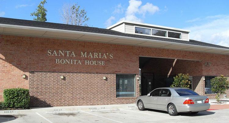 img-Santa-Marias-Bonita-House