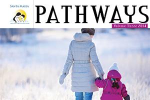 img-newsletter-2014-Winter