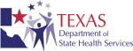 logo-DSHS