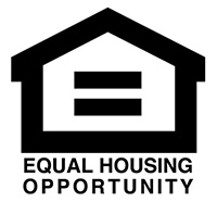 img-Equal-Housing-Opportunity-200