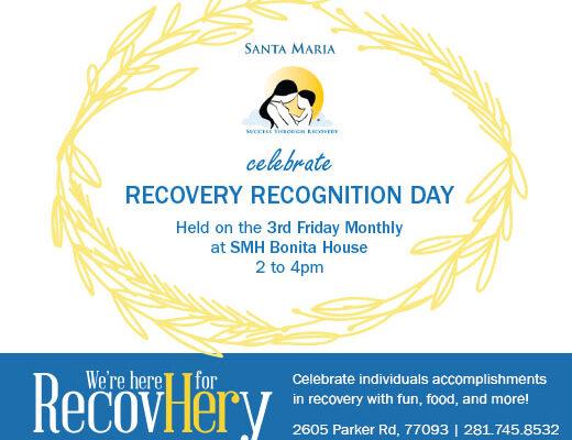 2018-recovery-invite